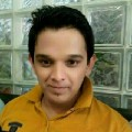 Go to the profile of Ishwar Bisht