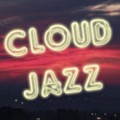 Go to the profile of CloudJazz SmoothJazz