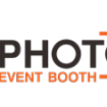 Go to the profile of Photo Event Booth