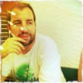 Go to the profile of Andreas Lehr