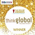 Go to the profile of ThinkGlobalRec