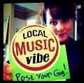Go to the profile of LocalMusicVibe.com
