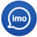 Go to the profile of imo for pc