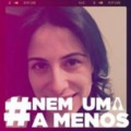 Go to the profile of Debora Elvas Medau
