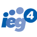 Go to the profile of IEG4