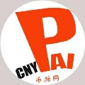 Go to the profile of Cnypai