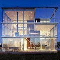 Go to the profile of Glass Home Living