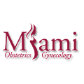 Go to the profile of Miami ObGyn Center