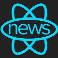 Go to the profile of ReactJS News