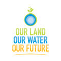 Go to the profile of Land Water Future
