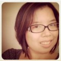 Go to the profile of Mai P. Hoang