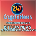 Go to the profile of 24/7 Crypto News