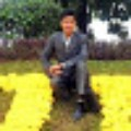 Go to the profile of Tran Van Trung