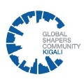 Go to the profile of Kigali Shapers