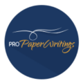 Go to the profile of ProPaperWritings