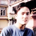 Go to the profile of Sujan Uday