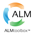 Go to the profile of ALMtoolbox