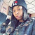 Go to the profile of Jamyra Salley