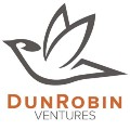Go to the profile of DunRobin Ventures