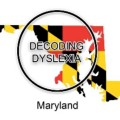 Go to the profile of Dyslexia SoMD