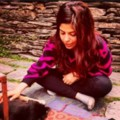 Go to the profile of Megha Chaturvedi