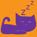 Go to the profile of Relax My Cat