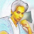 Go to the profile of Praveen Vishal