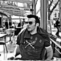 Go to the profile of murat turan
