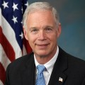 Senator Ron Johnson - @SenRonJohnson - Medium