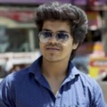 Go to the profile of Rajat Singh