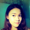 Go to the profile of Linh Khanh Tran