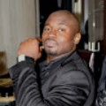 Go to the profile of Thierry Ndangi