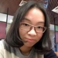 Go to the profile of Catherine Meng