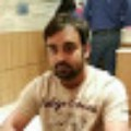 Go to the profile of Ajay Kumar