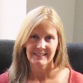 Go to the profile of Kathy Bellevin