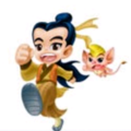 Go to the profile of confucius learning