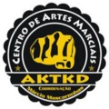 Go to the profile of Tkd Vilas Do Atlântico