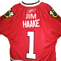 Go to the profile of Jim Haake
