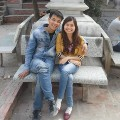 Go to the profile of nguyễn thu hà