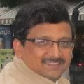 Go to the profile of RamPrasad Moudgalya