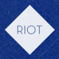 Go to the profile of RIOT