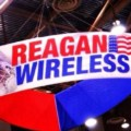 Go to the profile of Reagan Wireless Corp