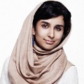 Go to the profile of Elaha.mahboob