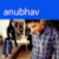 Go to the profile of Anubhav Dhawan