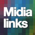 Go to the profile of Midialinks