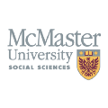 Go to the profile of McMaster SocSci