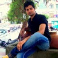 Go to the profile of Kartik Singh