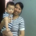 Go to the profile of Phan Dinh