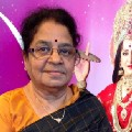 Go to the profile of Padma Gopal