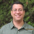 Go to the profile of Reuven Lerner